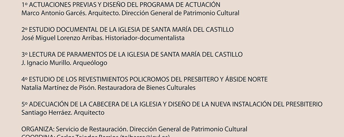 Programa Jornada Servicio de Restauración_2.psd