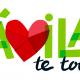 avila-turismo