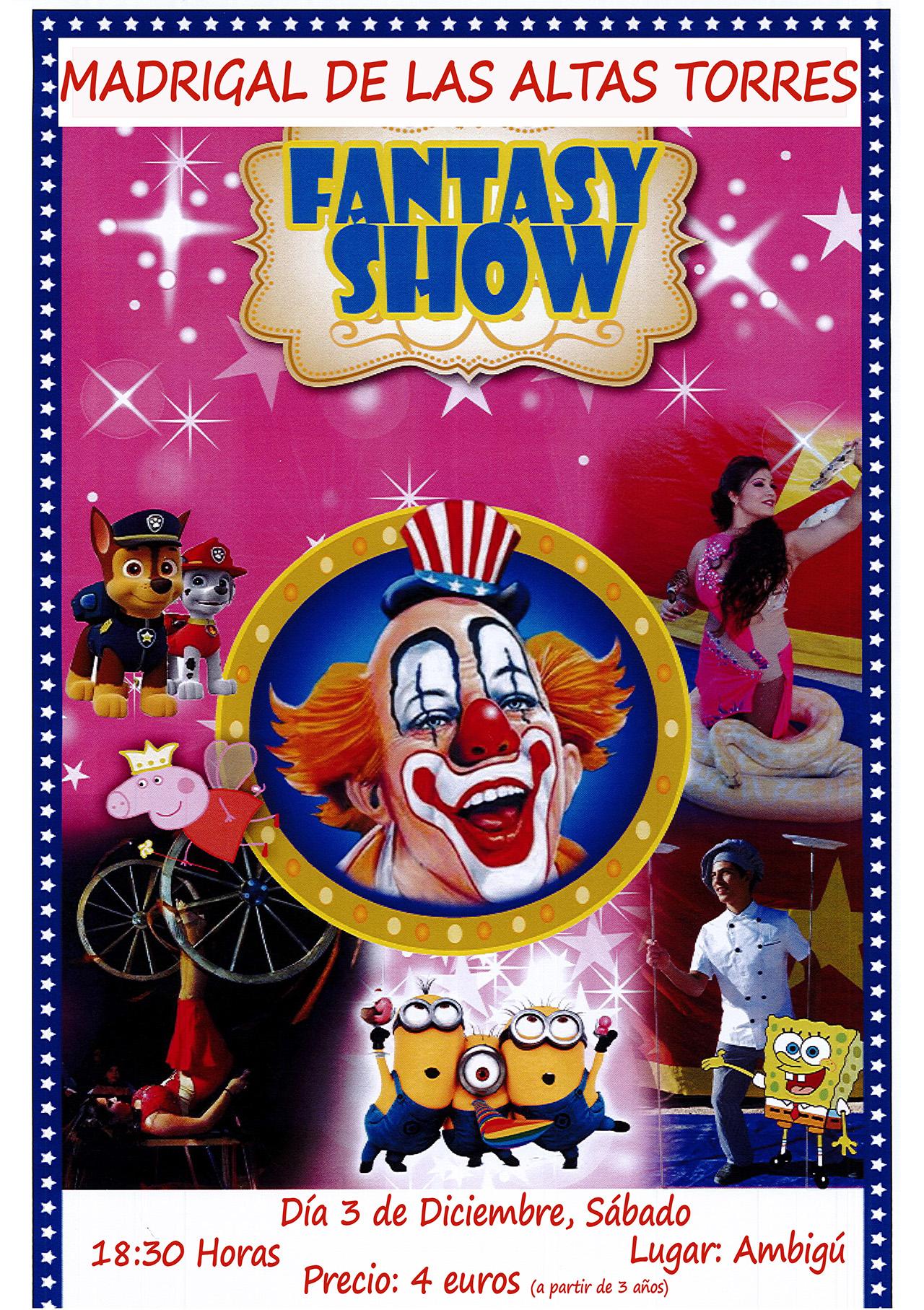 carte-fantasy-show