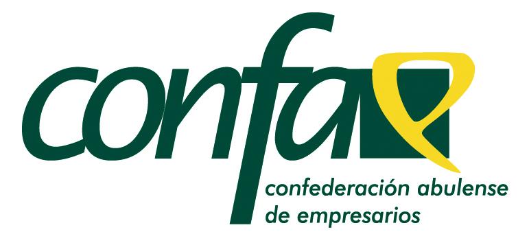 confae3