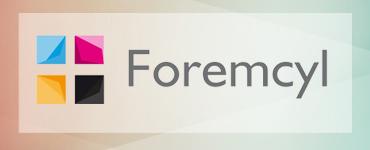 foremcyl