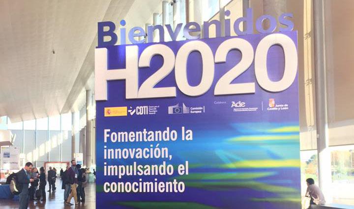 h2020_00