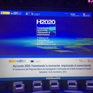h2020_11