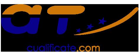 logo-cualificate