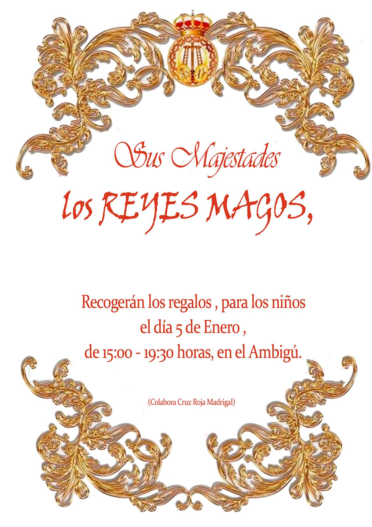 cartel-recogida-juguetes-reyes-magos