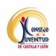 logo-cjcyl