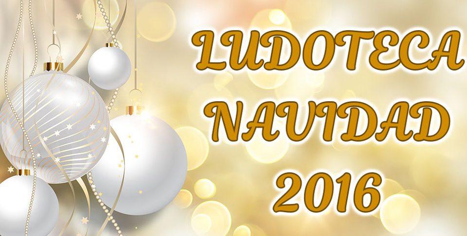 ludoteca_navidad_2016_00