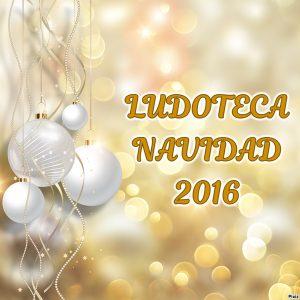 ludoteca_navidad_2016_01