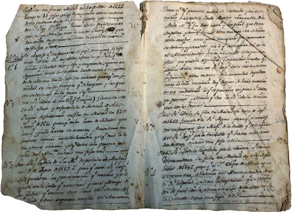 inventario-de-1756_WEB