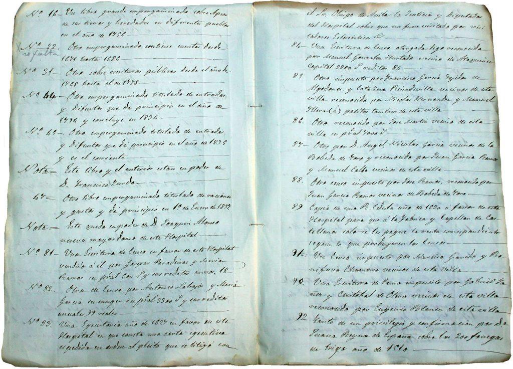 inventario-de-1837_WEB
