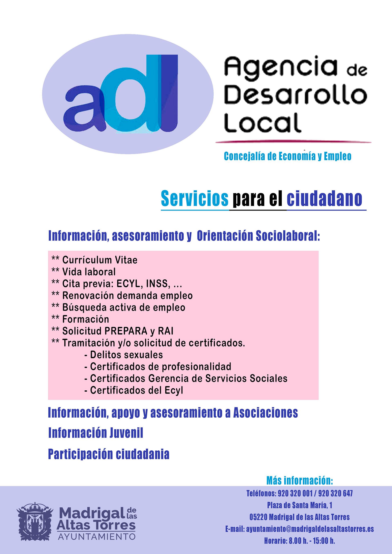 CARTEL-ORIENTACIÓN-LABORAL-ADR