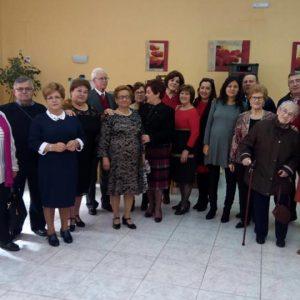 Celebracion_Asoc_El_Tostado_03