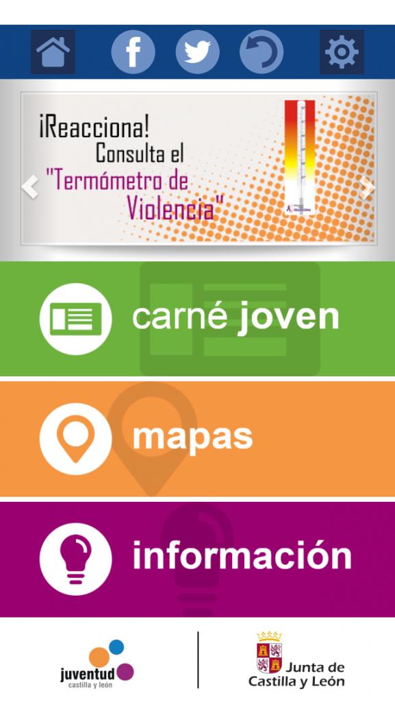 JUV_App_JuventudCyL_AMP