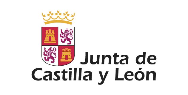 logo-vector-junta-castilla-y-leon