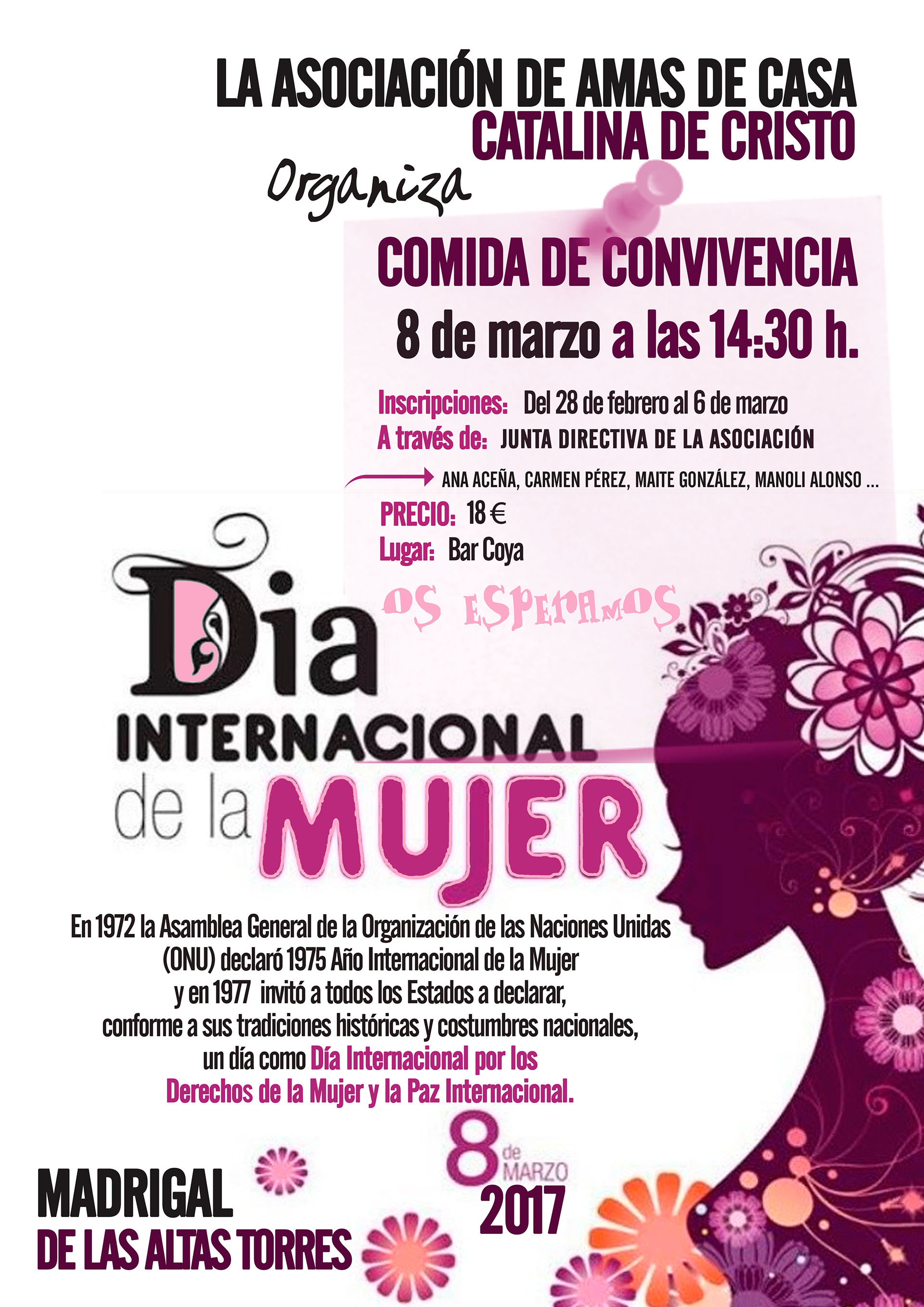 mujertrabajadora2017