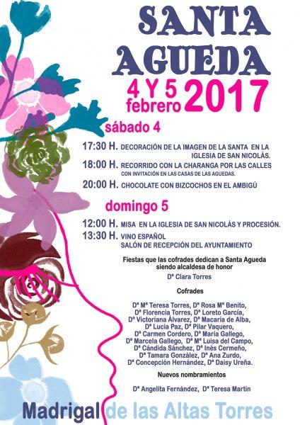 santaagueda2017