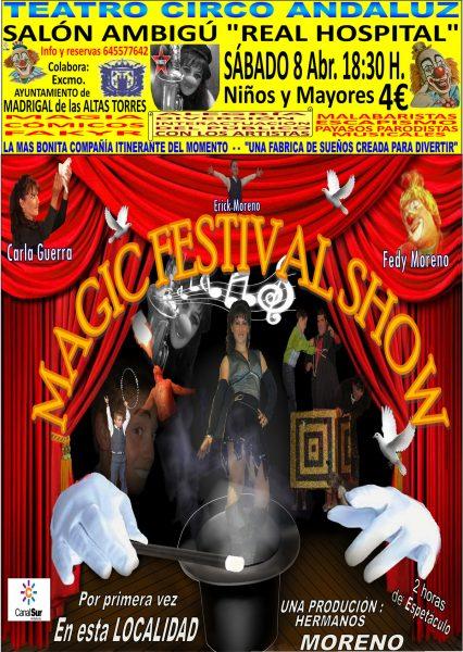 teatro-circo-andaluz-2