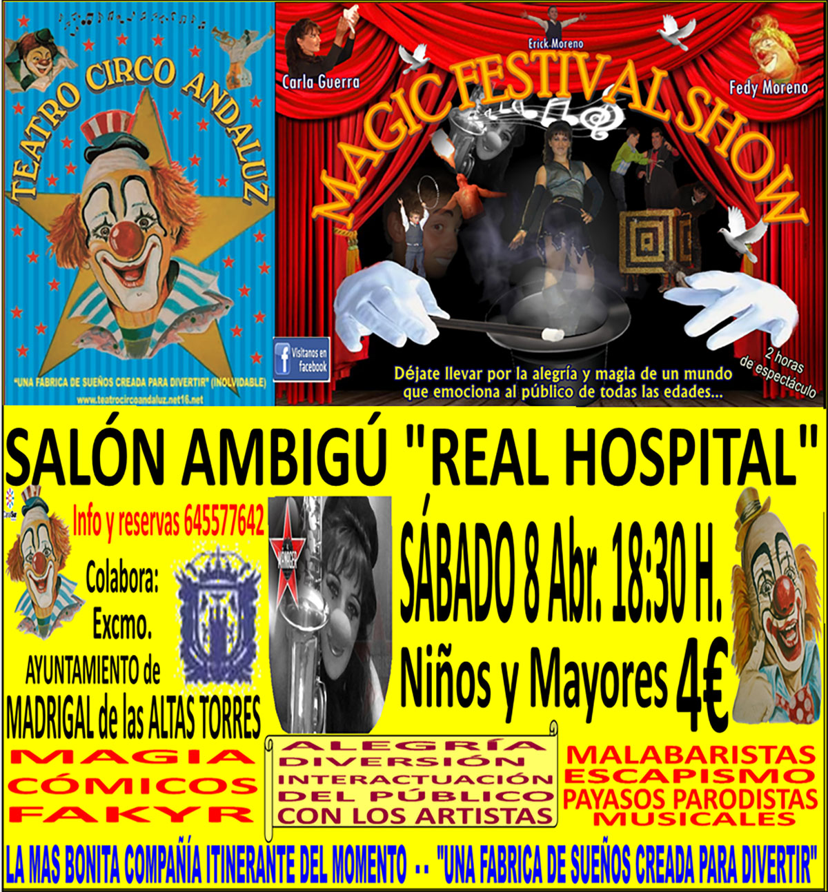 teatro-circo-andaluz