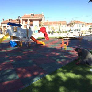 inauguracion-parque_02