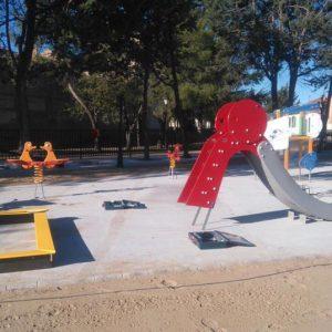 inauguracion-parque_05