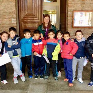 visita-alumnos-ayuntamiento_01