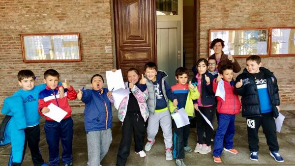 visita-alumnos-ayuntamiento_02