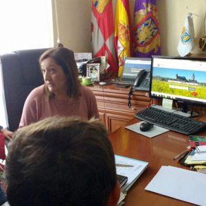 visita-alumnos-ayuntamiento_04
