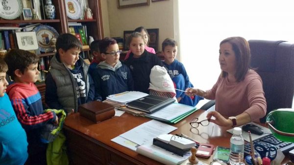 visita-alumnos-ayuntamiento_05