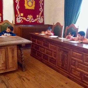 visita-alumnos-ayuntamiento_08