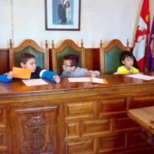 visita-alumnos-ayuntamiento_09