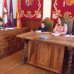 visita-alumnos-ayuntamiento_10