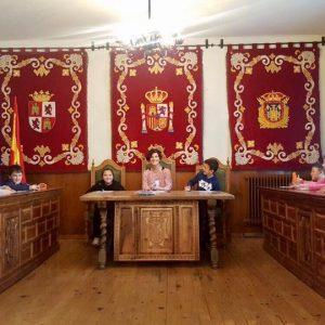 visita-alumnos-ayuntamiento_11