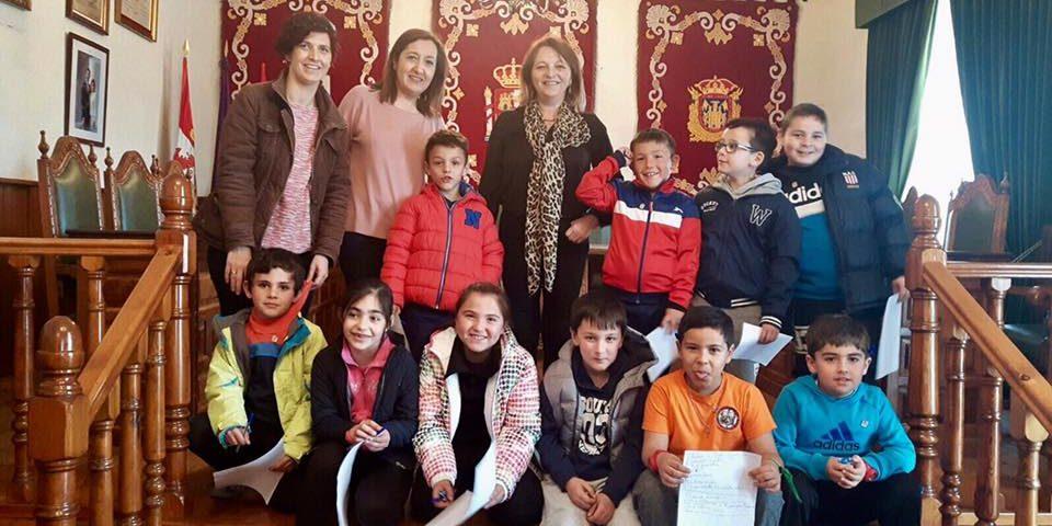 visita-alumnos-ayuntamiento_22