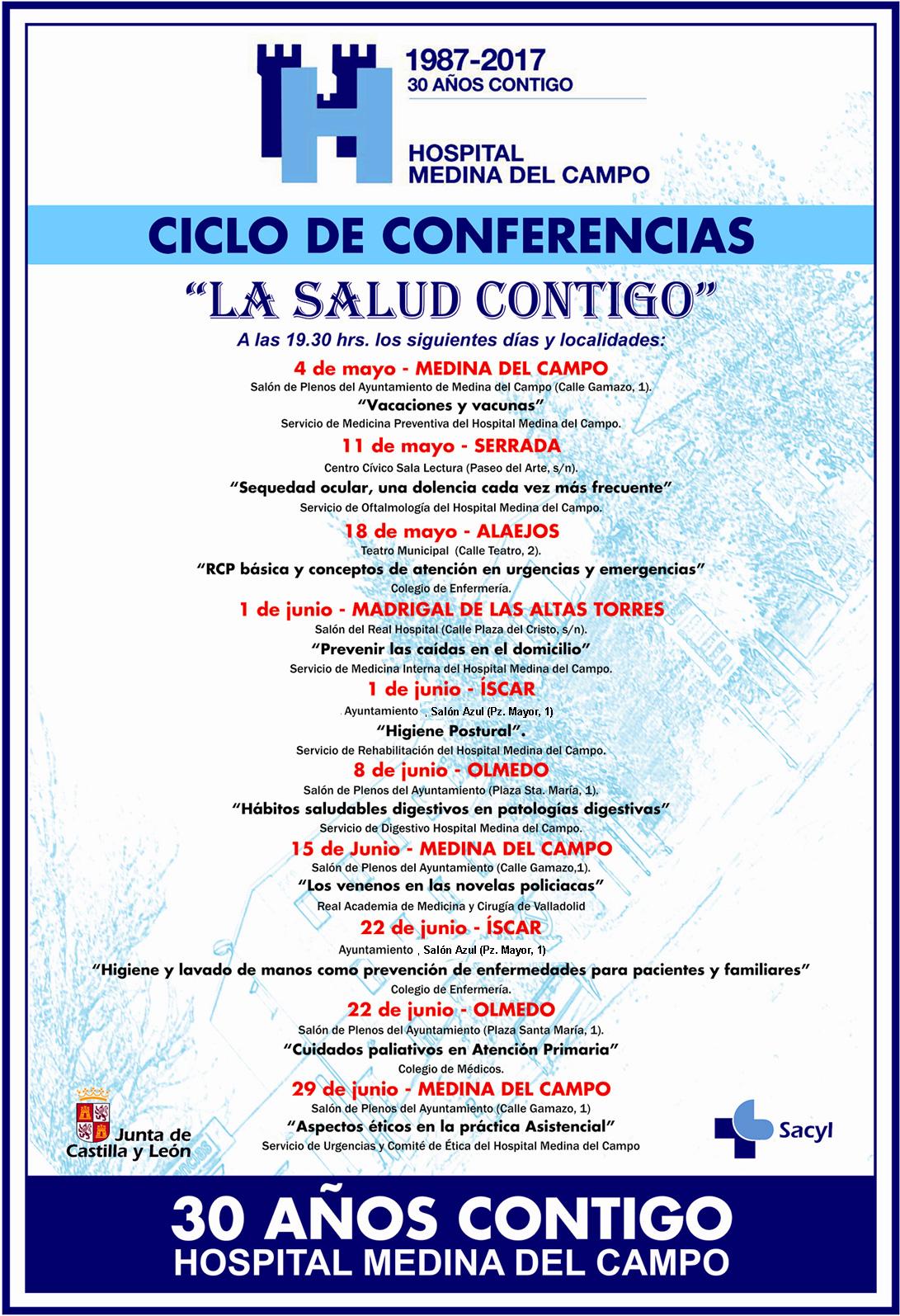 Cartel_Ciclo_Conferencias