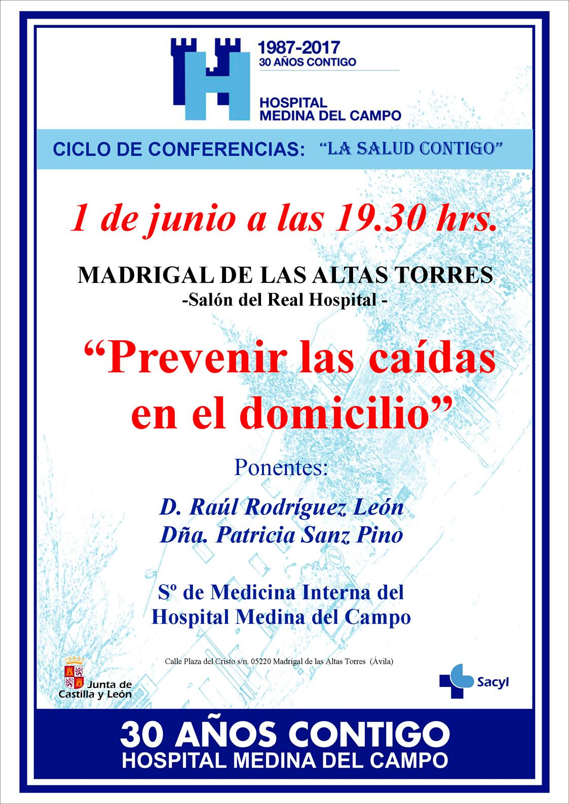 ConferenciaSaludHMC_junio2017