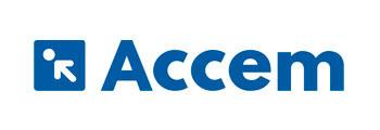 Accem_Inicio