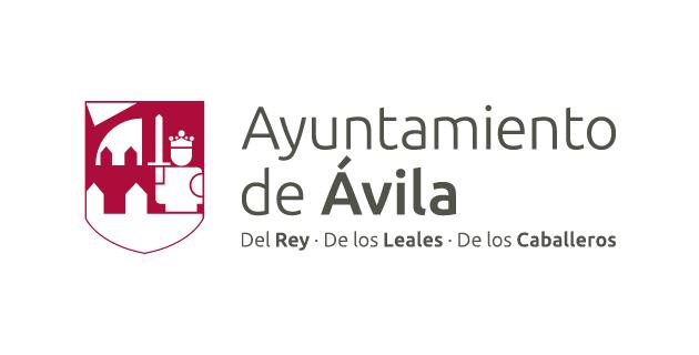 Resultado de imagen de logo avila