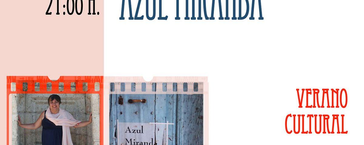 Poemario Roxana Sánchez Seijas
