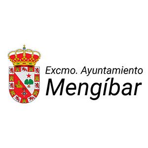 escudo-mengibar-300