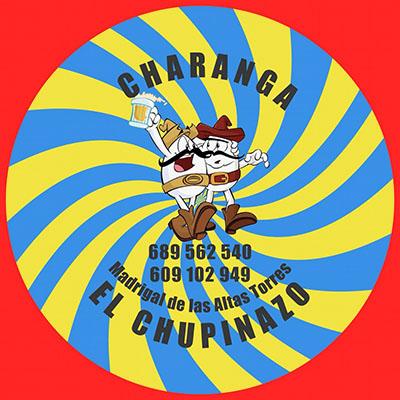 charanga-el-chupinazo-sq