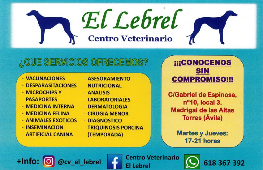 cv-el-lebrel