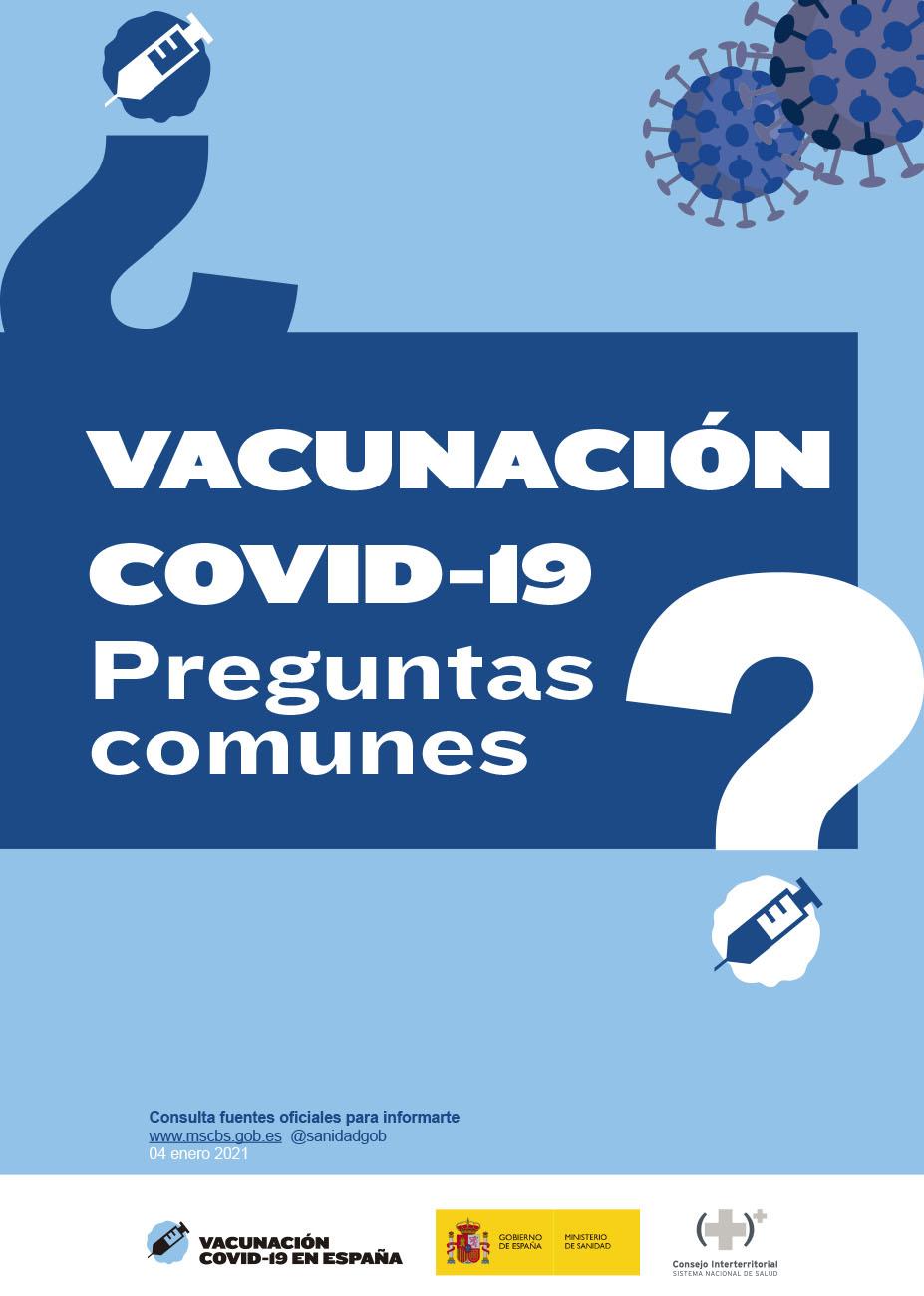 VACUNACION-COVID-19_PREGUNTAS-1