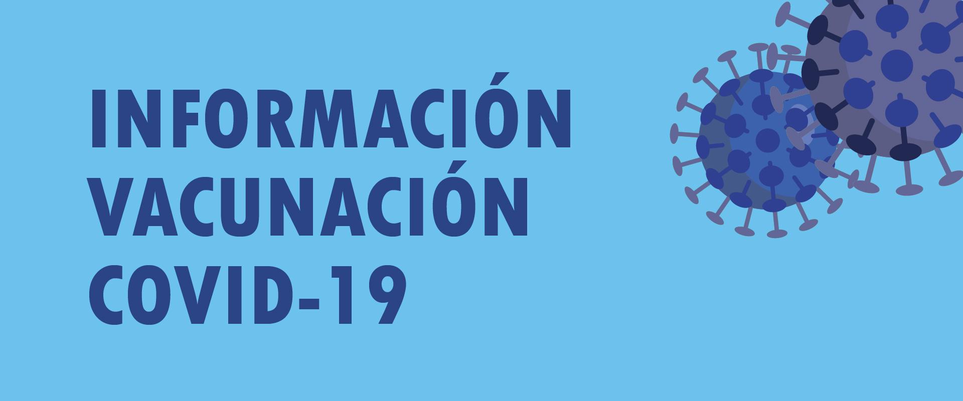informacion-vacunacion-covid-19