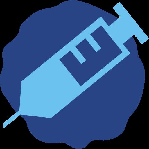 vacunacion-icon