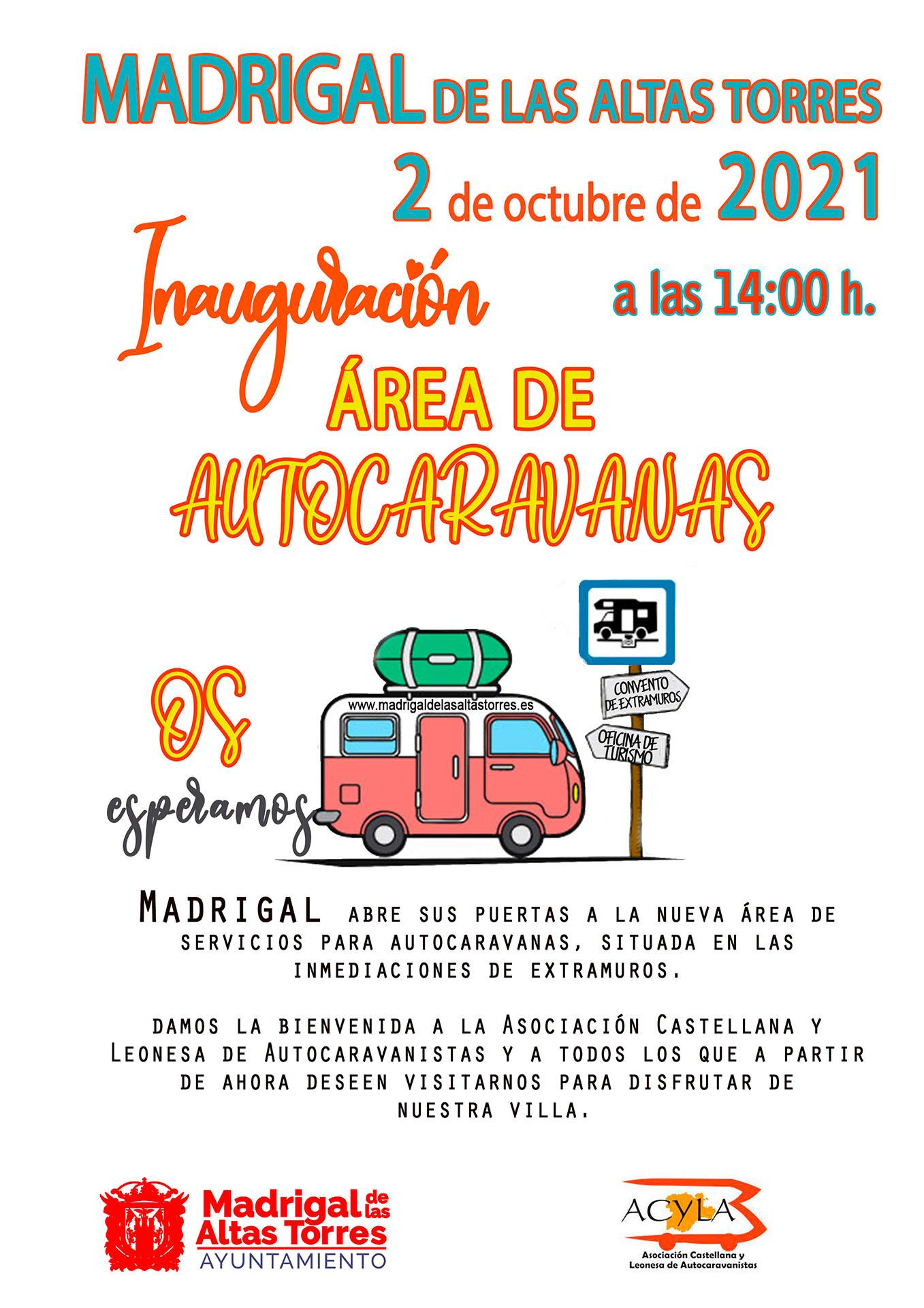 www.madrigaldelasaltastorres.es