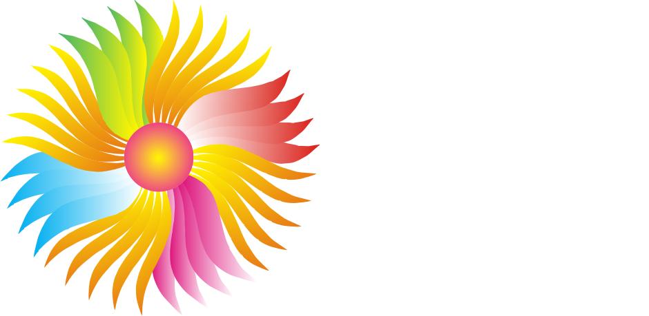 pueblos-magicos-espana
